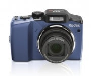 Kodak EasyShare Z915 point-and-shoot camera