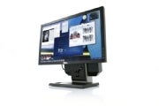 Dell Optiplex 780 USFF desktop PC