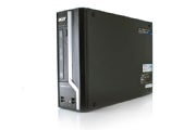 Acer Veriton X480G desktop PC