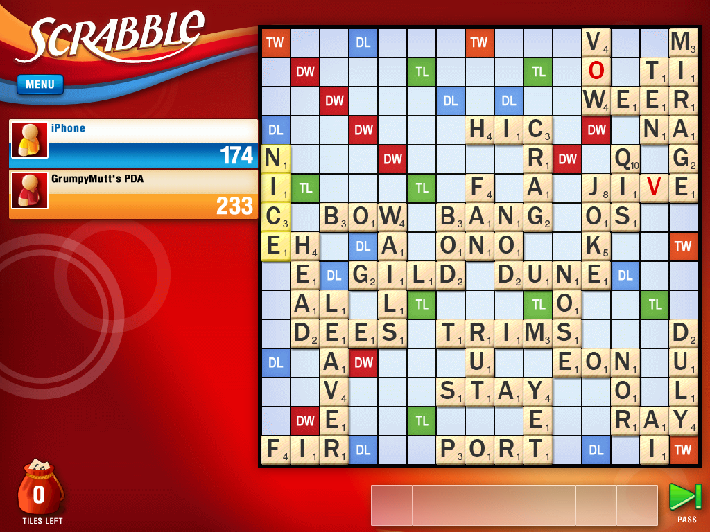<b>SCRABBLE</b>™ for <b>Pc</b> - Download free Games app [<b>Windows</b> <b>10</b>/8/7]