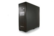 Origin Genesis performance desktop PC