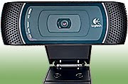 Shopping for videoconferencing gear involves more than picking a Webcam.