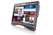 Lenovo IdeaCentre C315 all-in-one desktop PC