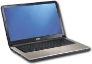 Dell Studio s15Z laptop