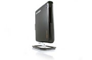 Lenovo IdeaCentre Q150 compact PC