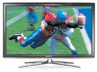 Samsung UN40C7000 HDTV