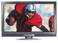 Vizio XVT423SV HDTV