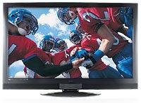 Vizio XVT553SV HDTV