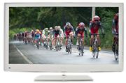 Haier HL46XSL2 LED LCD HDTV
