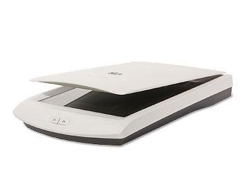 HP Deskjet 2200c