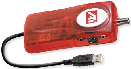 ATI TV WONDER PRO 6.13 DRIVER DOWNLOAD FREE