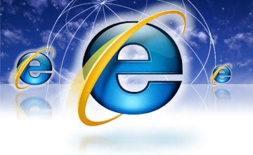 Internet Explorer 6, 7, and 8 are the target of a new zero-day exploit.