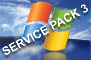 With support for Windows XP SP2 ending soon, organizations need to deploy SP3 or upgrade to Windows 7 ASAP.